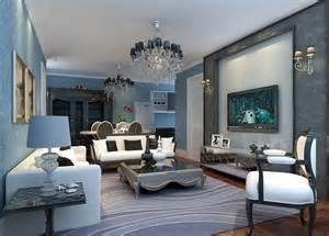 design home interiors light blue interior design pics hd 3d house