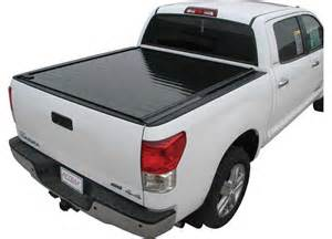 retrax retraxpro tonneau cover truck accessories