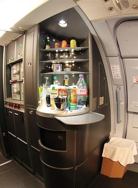 super galley aircraft interiors airbus  airbus