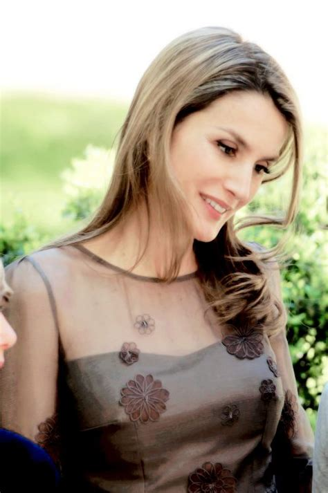 Images About Monarquia Pinterest Kate