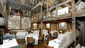 Holiday dining guide: Maine restaurants open on Christmas ...