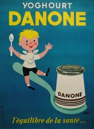 affiche cuisine 409 best vintage food posters images on