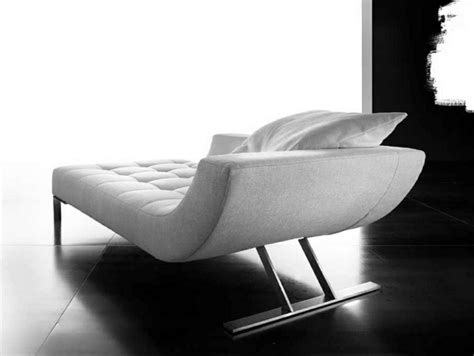chaise longue d intérieur propositions intéressantes avec chaises longues originelles