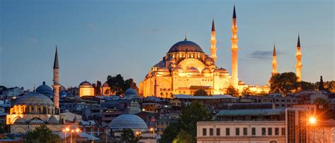 Best Price 82% [OFF] Istanbul Hotels Turkey Great Savings And Real Reviews