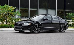 Audi S8 2017 : 2019 audi s8 exterior high resolution pictures new car release preview ~ Medecine-chirurgie-esthetiques.com Avis de Voitures