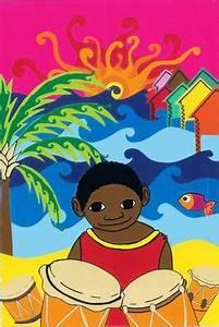 Región del Pacífico Social Studies 4
