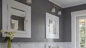 bathroom wall colors ideas bathroom paint colors ideas for the fresh look midcityeast