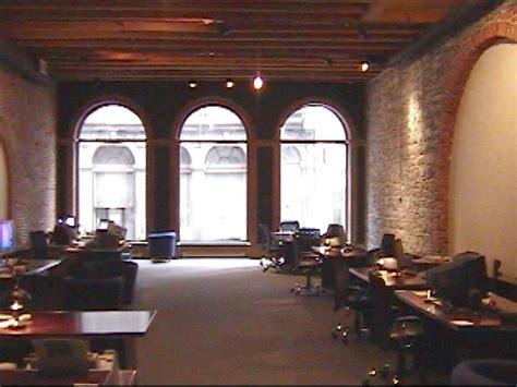 location bureau montreal quot location espace bureau centre ville montreal quot