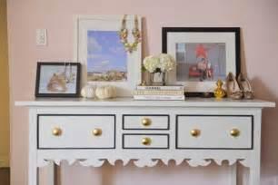 diy bedroom decorating ideas for 24 diy bedroom decor projects