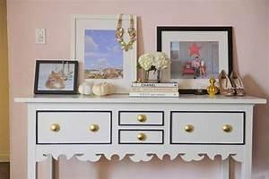 24, Diy, Bedroom, Decor, Projects