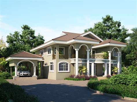 » Pinoyhousedesignpinoy Eplans  Modern House Designs