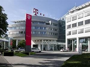 Telekom Rechnung Zu Hoch : deutsche telekom telekom konzern sponsoring ~ Themetempest.com Abrechnung