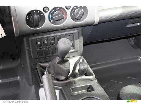 online service manuals 2012 toyota fj cruiser navigation system 2012 toyota fj cruiser 4wd 6 speed manual transmission photo 61858173 gtcarlot com