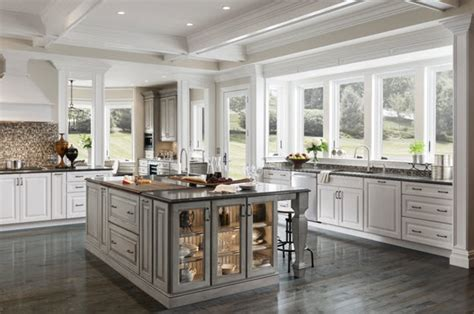 Philadelphia Kitchens And Bathrooms Quality Without Compromise. Interior Sofas Living Room. Lake Yellowstone Hotel Dining Room. Ethan Allen Dining Room Table. Dining Room Table With Leaves. Cushioned Dining Room Chairs. Kitchen And Living Room Ideas. Chicago Restaurants With Private Dining Rooms. Living Room Ceiling Interior Design