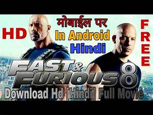 Fast Furious 8 Affiche : how to download fast and furious 8 hd full movie in hindi hindi dubbed 2017 youtube ~ Medecine-chirurgie-esthetiques.com Avis de Voitures