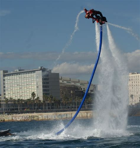 13678 professional photographers pictures flyboard