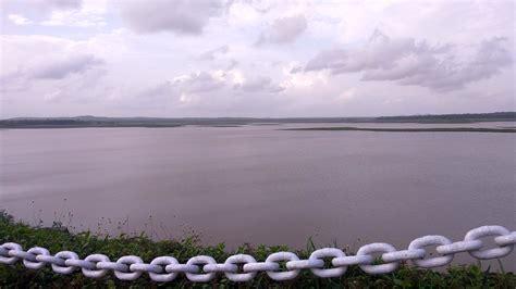 Tattihallia Dam | Dams in Uttara Kannada | Tourism 2020