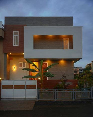 marla house modern architecture anvil architects