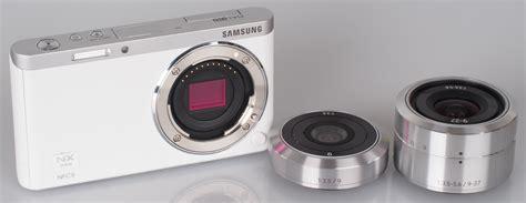 samsung mini nx samsung nx mini white 11