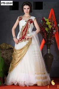 wedding season special western gown pinterest With wedding dress shopping online