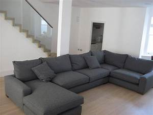 luxury sectional sofas for big spaces sectional sofas With sectional sofa for large spaces
