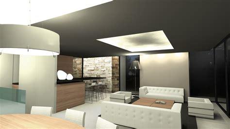 cuisine design cuisine handsome maison moderne design maison moderne