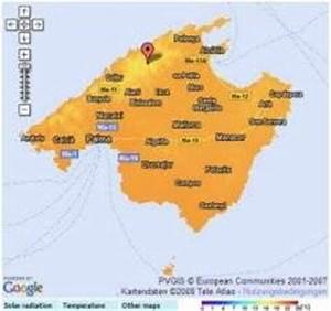 Zinsfuß Berechnen : photovoltaik in spanien ~ Themetempest.com Abrechnung