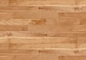 hardwood floors yellowing natural ambiance yellow birch red lauzon hardwood