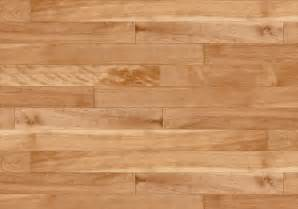 ambiance yellow birch lauzon hardwood flooring