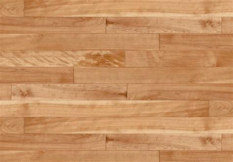 hickory laminate flooring ambiance yellow birch lauzon hardwood