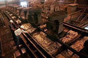 Copper Mining Image