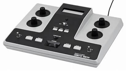 Cassette Vision Console Epoch Wikipedia