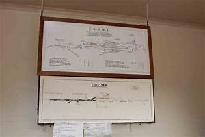 Nsw Railways Infrastructure And Operations  Signal Diagrams