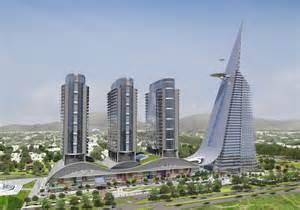 Islamabad 550x385 Islamabad, Pakistan Pakistan