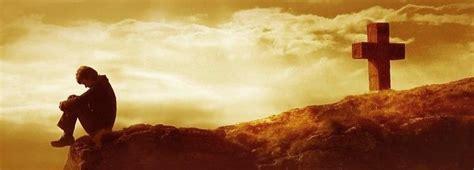 amor de deus transforma