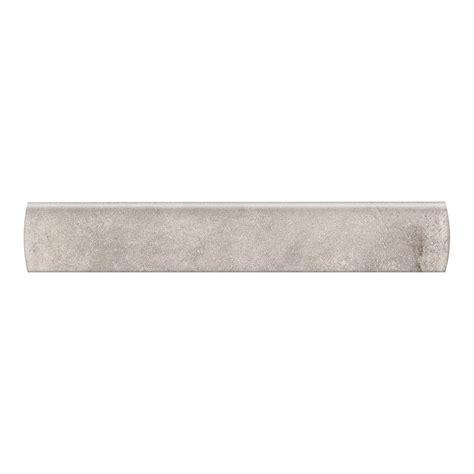 quarter tile trim designs