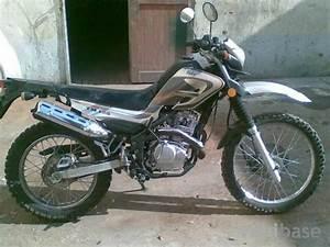 Vuka Tm 125