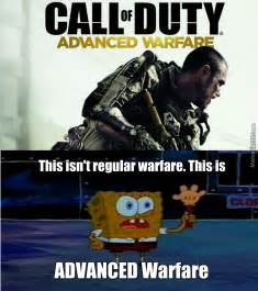 Advanced Warfare Call of Duty Memes