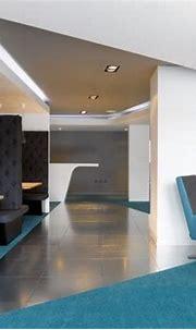BW Interiors by Colin Macgadie, via Behance | Interior ...