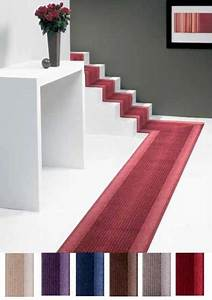 Tapis Couloirs Escaliers 999 Le Metre MEUBLES