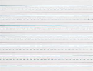 500 word essay handwritten