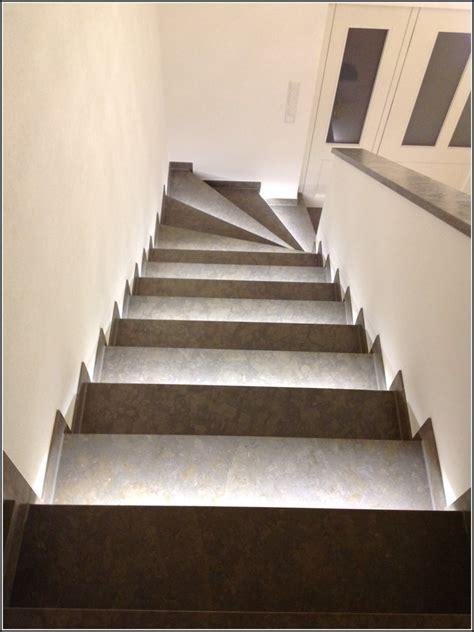 Treppen Len Led by Treppen Led Beleuchtung Beleuchthung House Und Dekor