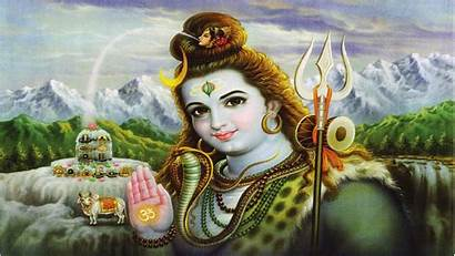 Shiva Lord Wallpapers Windows Background Nataraja Dancing
