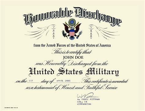 United States  Ee  Navy Ee   Us  Ee  Navy Ee   Honorable Discharge Certificate