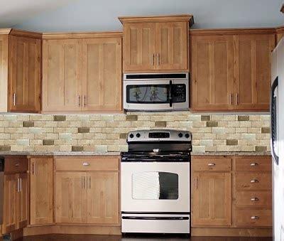 neutral kitchen backsplash ideas glass tile backsplash glass tiles kitchen on