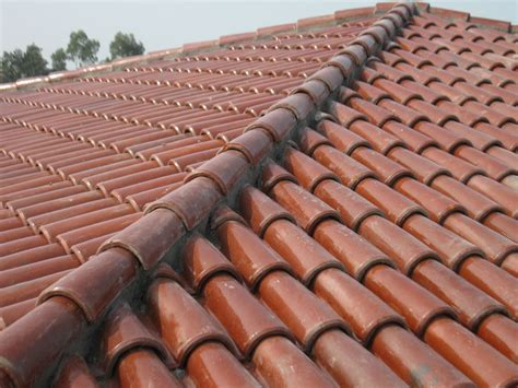 colour clay roof tiles home depot roof fence futons