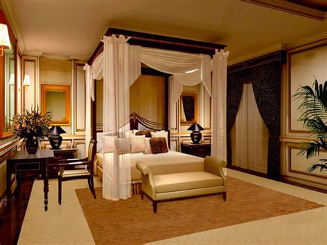 Luxury Bedrooms Ideas, Luxury Master Bedroom Designs
