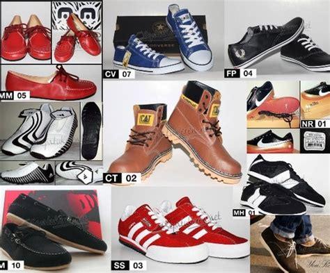 sepatu2 keren sepatu keren brothershoes2