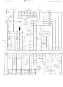 similiar 96 explorer radio wiring diagram keywords diagram 1996 ford explorer wiring diagram ford explorer wiring diagram
