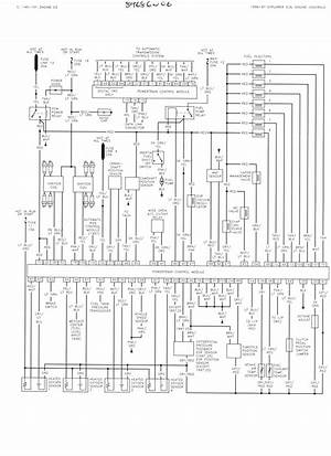 1999 Ford Explorer Ignition Switch Wiring Diagram 1802 Gesficonline Es